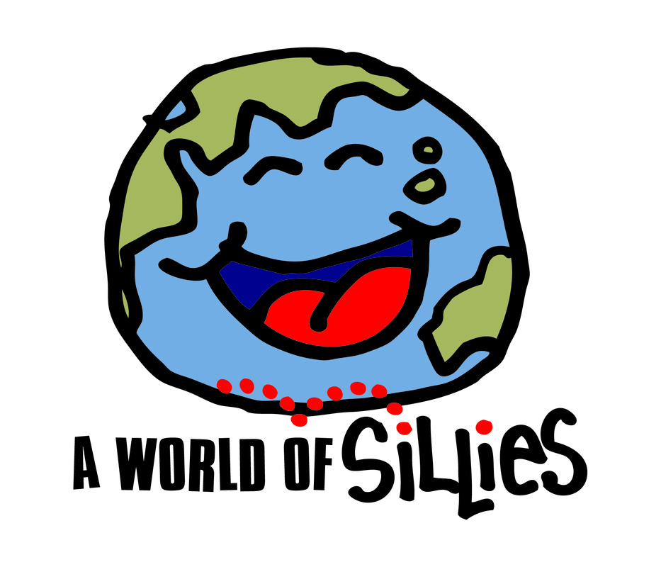 A World of Sillies